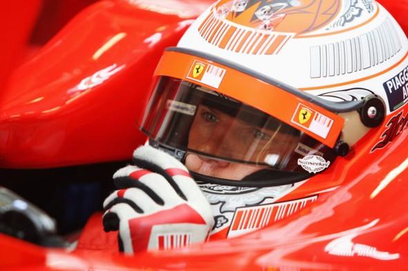 2009 Grand Prix of Britain, Practice Sessions 1, 2 & 3