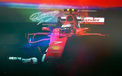 2017-car-kimi
