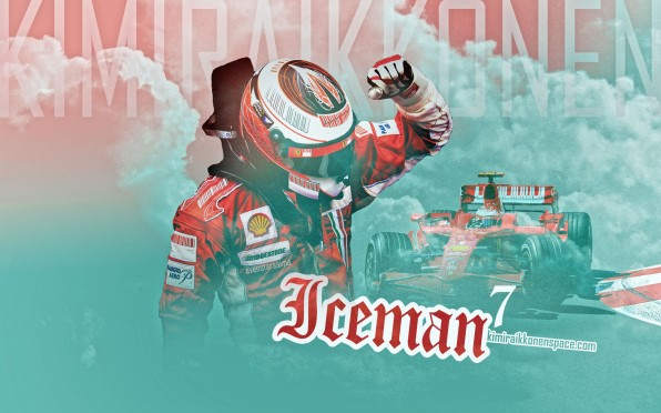 iceman7-desktop