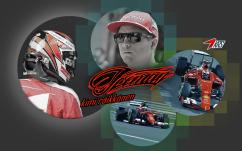kimi-raikkonen-collage-2015