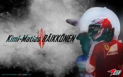 kimi-raikkonen-silhouette-2015-2-krs