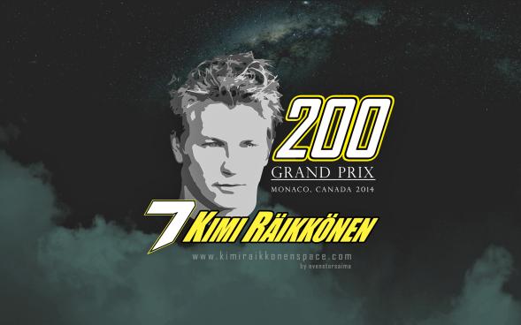 kr-200th