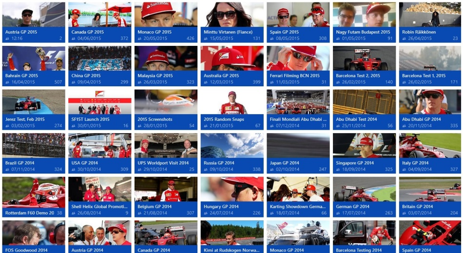 onedrive-galleries-krs