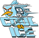 cool_as_ice_bird_v1
