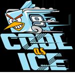 cool_as_ice_bird_v1