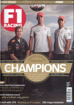 f1racing-oct-2012-krs1