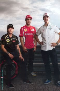 f1racing-oct-2012-krs3
