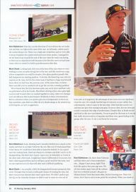 f1racing_jan2013_krs3