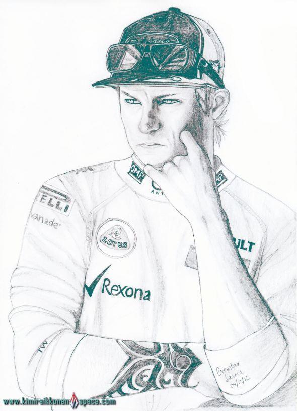 kr-2012-portrait-sketch-evenstar_tn2