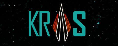 KRS Mark