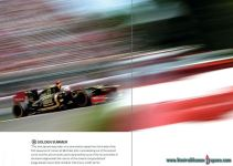 f1racing-feb2013-kr-shots2_tn