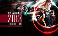 kimi-raikkonen-2013-launch2