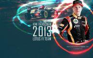kimi-raikkonen-2013-launch3