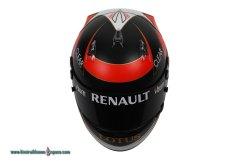 lotu-raik-helmet-2013-1_tn