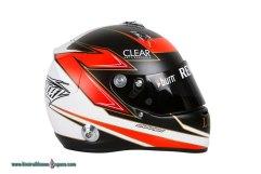 lotu-raik-helmet-2013-3_tn