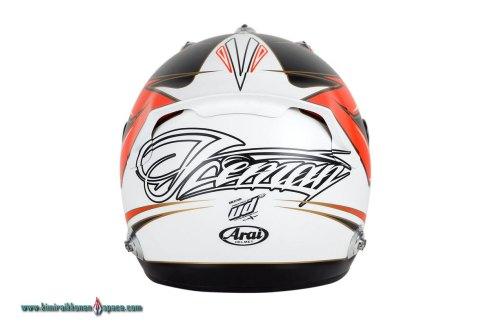 lotu-raik-helmet-2013-4_tn