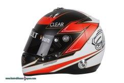 lotu-raik-helmet-2013-5_tn