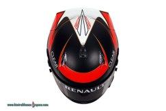 lotu-raik-helmet-2013-6_tn
