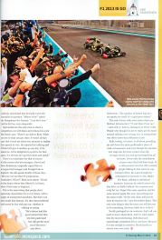 f1racing-march-2013-4