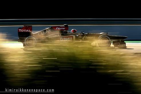 Kimi+Raikkonen+F1+Testing+Jerez+Day+Four+sx6dBwJbDjlx_tn