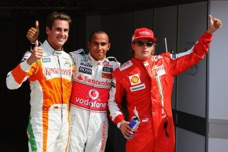 Adrian+Sutil+Kimi+Raikkonen+F1+Grand+Prix+8qqI92G_3SMx