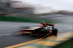 Kimi+Raikkonen+Australian+F1+Grand+Prix+Qualifying+E-MNPfr-FUCx_krs