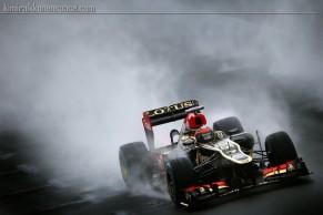 Kimi+Raikkonen+Australian+F1+Grand+Prix+Qualifying+JTVrKjK7Ribx_krs