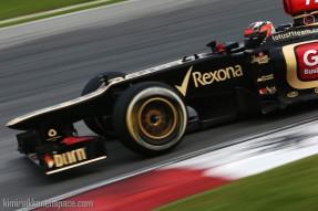 Kimi+Raikkonen+F1+Grand+Prix+Malaysia+ODsx8WUjqxCx_krs