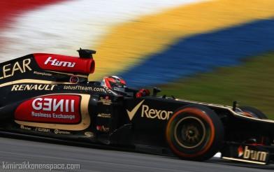 Kimi+Raikkonen+F1+Grand+Prix+Malaysia+Practice+cz-uEMLmgefx_krs
