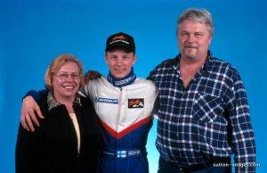 Formula Renault Sport Championship