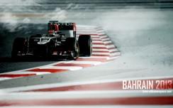 bahrain2013-2