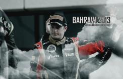 bahrain2013