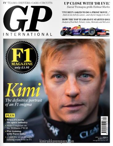 gp-international-april-cover_krs