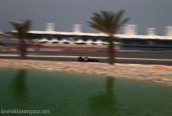 Kimi+Raikkonen+F1+Grand+Prix+Bahrain+Practice+Bxhg0yIMITmx_krs
