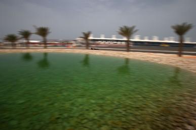 Kimi+Raikkonen+F1+Grand+Prix+Bahrain+Practice+j0MXEMFvUINx