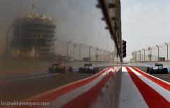 Kimi+Raikkonen+F1+Grand+Prix+Bahrain+Practice+Z5W0lg1bUD2x_krs