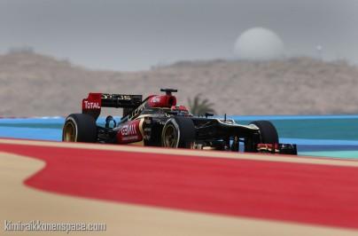 Kimi+Raikkonen+F1+Grand+Prix+Bahrain+Qualifying+Rg3yoiuKG4nx_krs