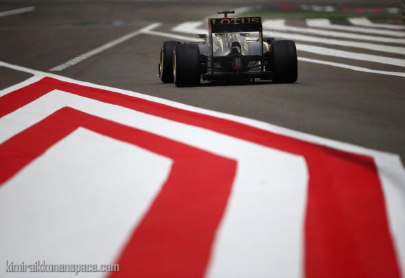 Kimi+Raikkonen+F1+Grand+Prix+Bahrain+Qualifying+Xre_JvfwP1Gx_krs