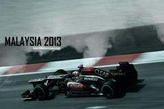 malaysia2013