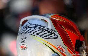Monaco Grand Prix, Monte Carlo 22-26 May 2013