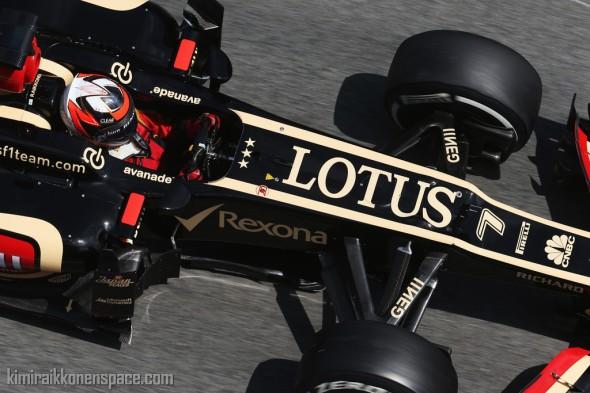 Kimi+Raikkonen+Spanish+F1+Grand+Prix+Practice+dMlUmA-wOvqx_krs