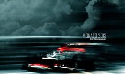 monaco2013-2