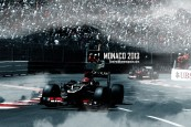 monaco2013-7