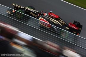 Kimi+Raikkonen+Canadian+F1+Grand+Prix+Practice+K-778MXb4JOx_krs