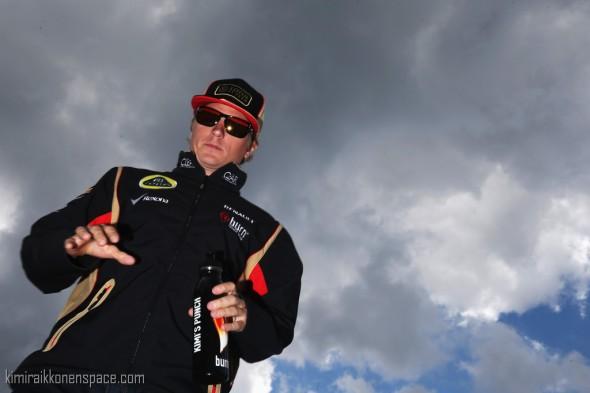 Kimi+Raikkonen+Canadian+F1+Grand+Prix+QCq33-r8Kq-x_krs