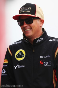 Kimi+Raikkonen+F1+Grand+Prix+Great+Britain+0p7V33oMO2Vx_krs
