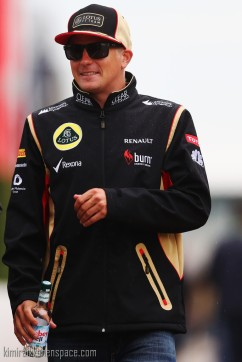 Kimi+Raikkonen+F1+Grand+Prix+Great+Britain+1SpJcjQ9AE3x_krs