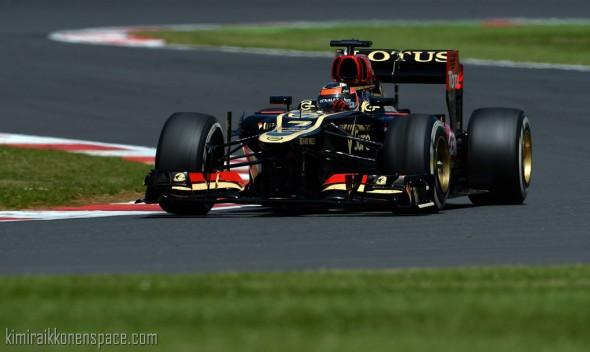 Kimi+Raikkonen+F1+Grand+Prix+Great+Britain+4L09JwAYUM8x_krs