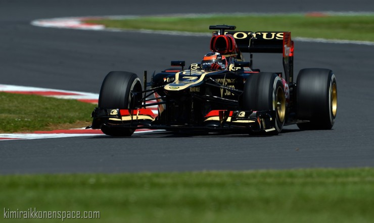 Kimi+Raikkonen+F1+Grand+Prix+Great+Britain+4L09JwAYUM8x_krs