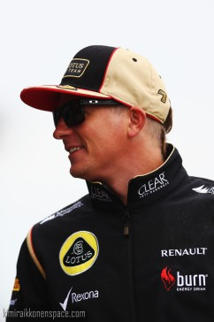 Kimi+Raikkonen+F1+Grand+Prix+Great+Britain+Rubx4mzN8Xix_krs